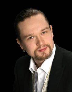 Timo Turunen